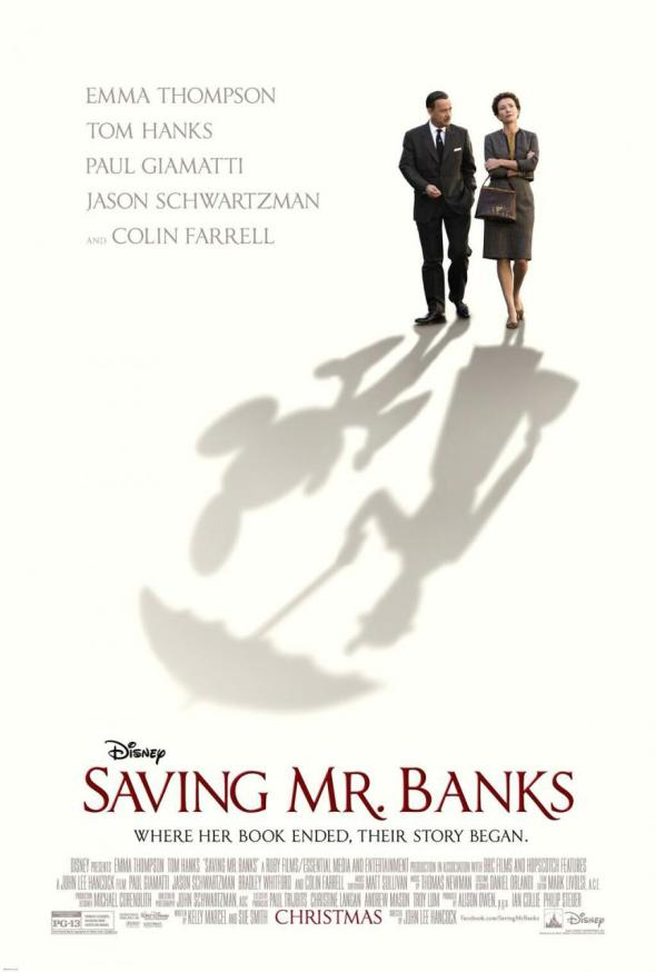 Saving_Mr_Banks_poster