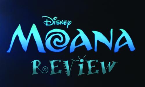 Moana.jpg